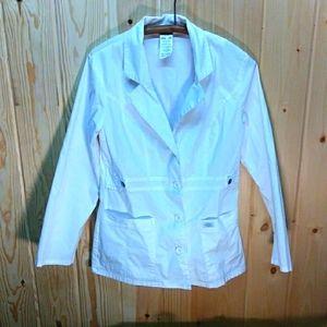 Dickies Lab Coat/Jacket
